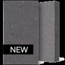 Compac Dark Concrete