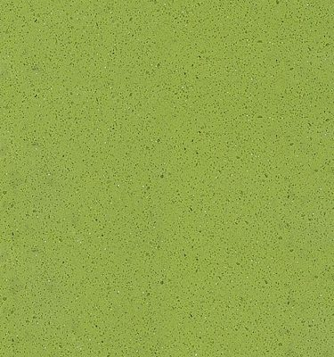 Compac Apple Green Quartz