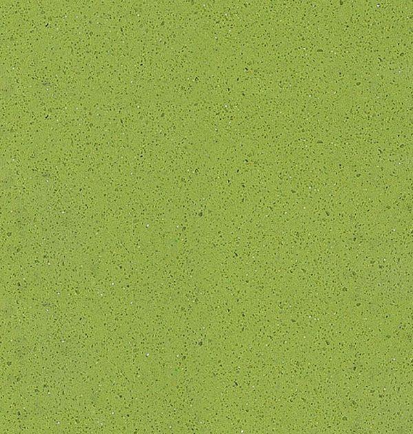 Compac Apple Green Quartz