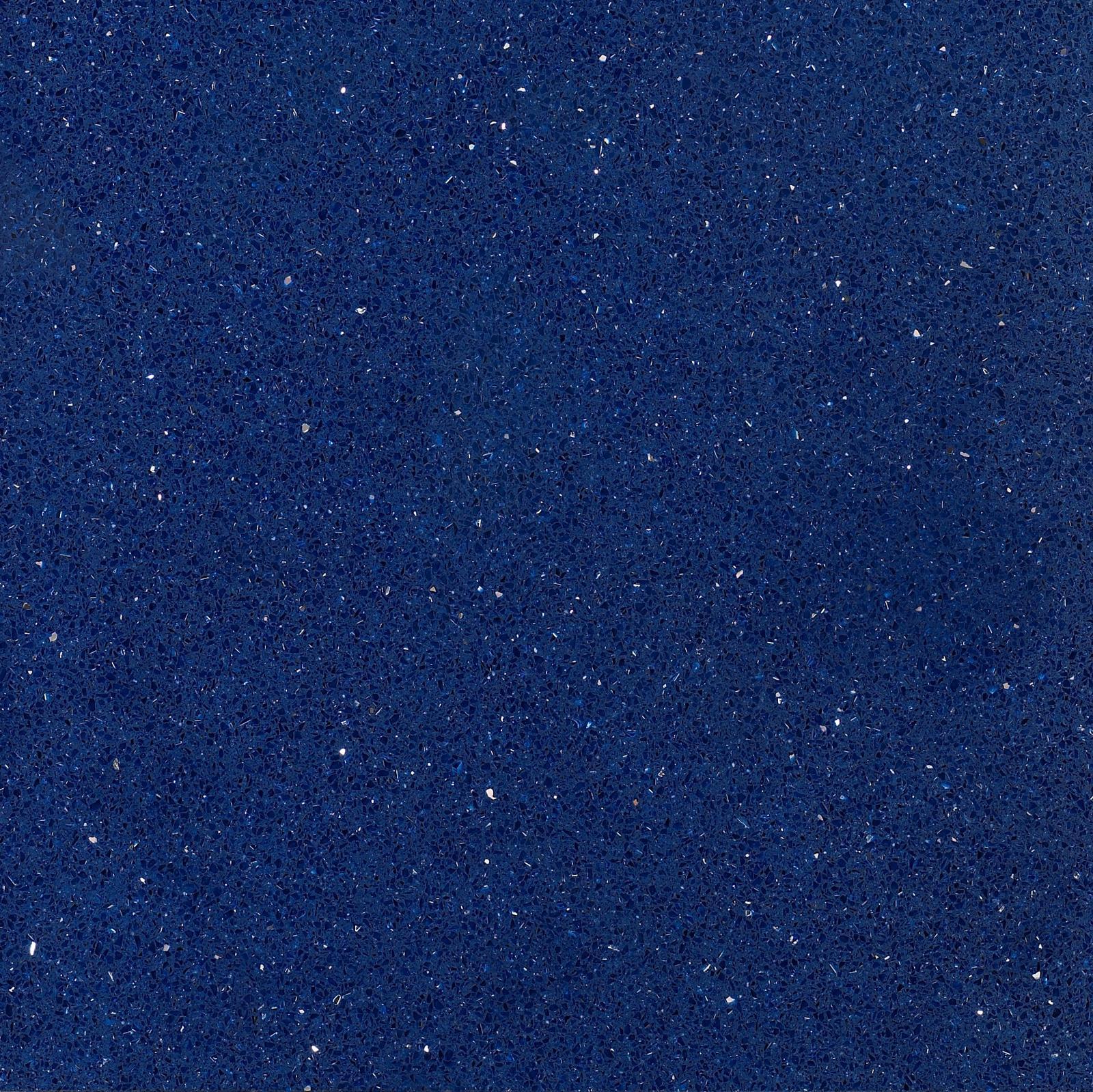 Blue Sparkle Quartz Available Exclusively At Stone Culture