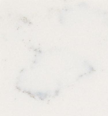 stone-culture-carrara-quartz-sample
