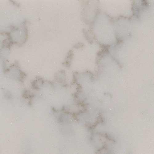 Stone Culture Carrara Quartz thumbnail