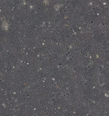Stone Culture Compac Dark Concrete sample
