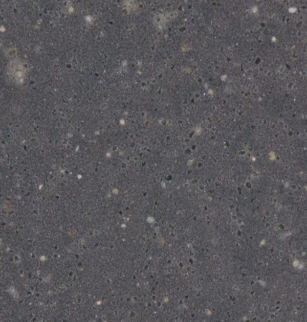 Stone Culture Compac Dark Concrete sample