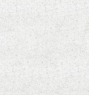 Stone Culture Istria White Sample