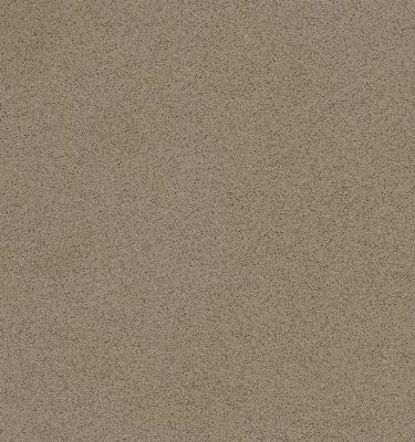 stone culture silestone unsui sample