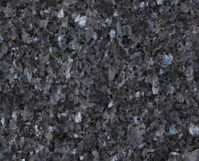 Blue Pearl Stone Culture