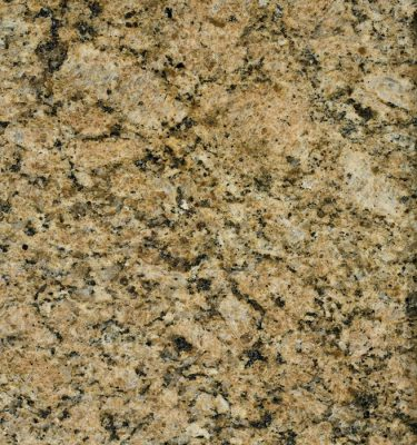 Stone Culture Giallo Veneziano Granite