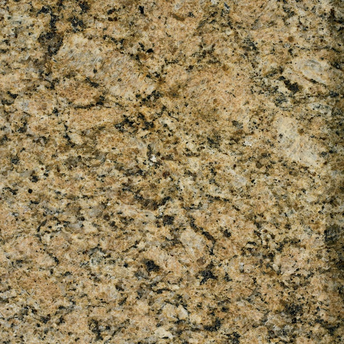 Giallo Veneziano Granite Stone Culture