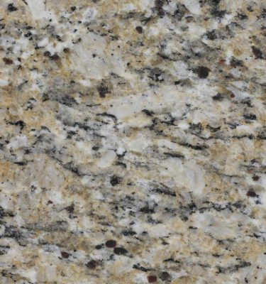 Stone Culture Giallo Imperial Granite