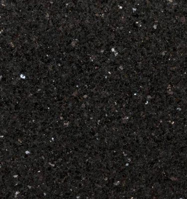 Stone Culture Nero Cosmos Granite
