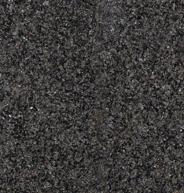 Stone Culture Nero Impala Granite