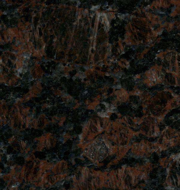 Stone Culture Tan Brown Granite