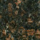 Stone Culture Tan Brown Granite closeup