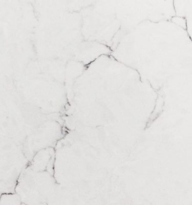 Unistone Carrara Misterio sample