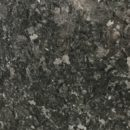 Steel Grey Granite slab close up 4