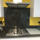 Steel Grey Granite client image 2