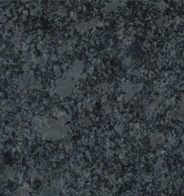 Steel Grey Granite small sample