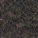 Steel Grey Granite Close up 5