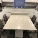 Pietra Grey Kitchen 13