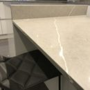 Pietra Grey Kitchen 7