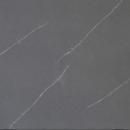 Pietra Grey Quartz Slab View