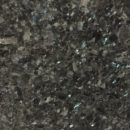 angola blue granite or blue night granite