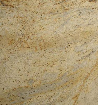 Colonial Gold Granite thumbnail